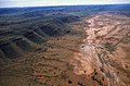 CSIRO ScienceImage 1215 Aerial view of Central Australian Landscape.jpg