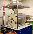 CSIRO ScienceImage 1354 Paper Coater.jpg