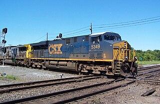 Rail transportation in the United States rail transportation in the United States of America