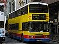 CTB 349 - Flickr - megabus13601.jpg