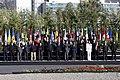 CUMBRE CELAC-UNION EUROPEA (8414463011).jpg