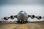C 17 Globemaster of Indian Air Force.jpg
