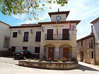 Cañizar-Ayuntamiento (edificio) 01.jpg