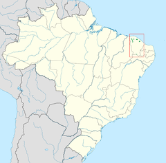 Caatinga Enclaves moist forests.png