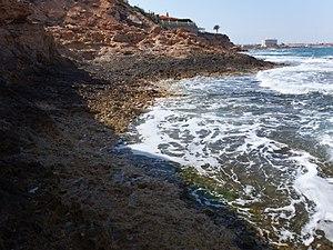 Cabo Roig coast 09.jpeg