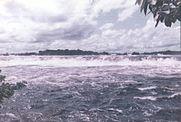 cachamay puerto ordaz