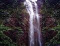 Cachoeira Ouro Preto.jpg
