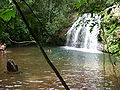 Cachoeiracaldas.JPG
