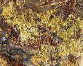 Cacoxenite-130117.jpg