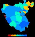 Cadiz crecimiento poblacion 1998-2008.png