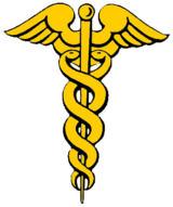 Caduceus yellow.png