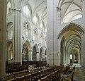Caen, Eglise Saint-Etienne PM 30558.jpg