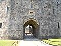Caerphilly Castle 83.jpg