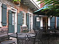 Cafe courtyard New Orleans.jpg