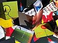 Cahiers intempestifs (revue d'art contemporain).jpg