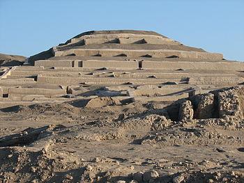 Cahuachi wikipedia la enciclopedia libre for Que es arquitectura wikipedia