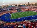 Cairo International Stadium 2019.jpg