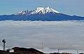 Calbuco volcano - panoramio.jpg