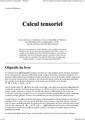 Calcul tensoriel-fr.pdf