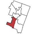 Calgary Southwest.png