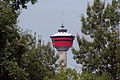 Calgary Tower (222091642).jpg