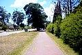 Calle Avenida Pedro Blanes Viale - panoramio (3).jpg