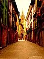 Calle Mon - Aguja de la Catedral.jpg
