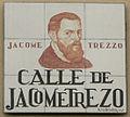 Jacopo da Trezzo