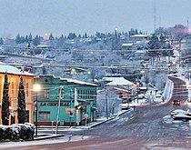 Calles de cananea nevadas.jpg