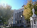 Calloway County Courthouse KY.JPG