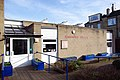 Calverley Library (29769124441).jpg