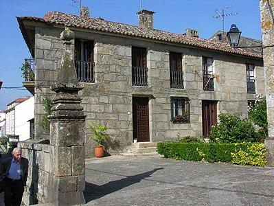 Cambados Galicia 01.JPG
