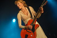 Cambridge Festivals 2001-2014 Cerys Matthews (214332056).jpg