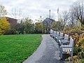 Camden, ME 04843, USA - panoramio (34).jpg