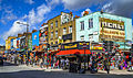 Camden Town Streetcorner -- 2015 -- London, UK.jpg