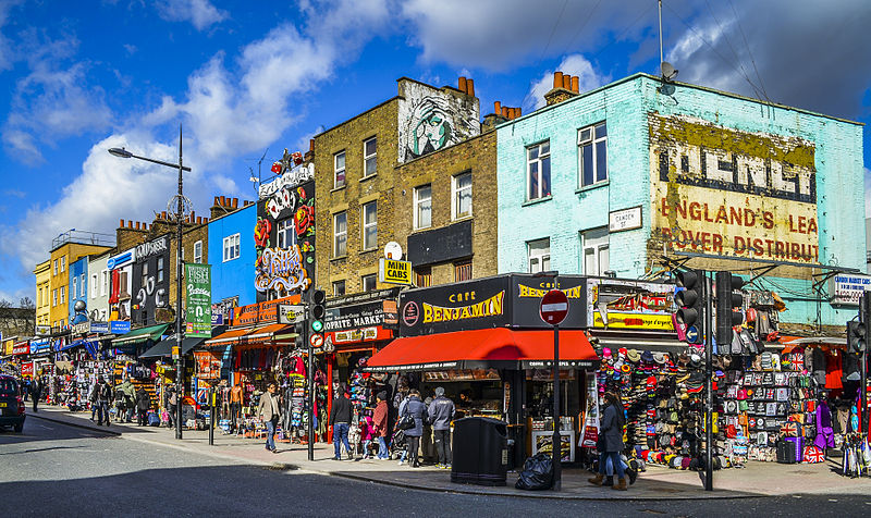 File:Camden Town Streetcorner -- 2015 -- London, UK.jpg