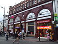 Camden Town stn building.JPG
