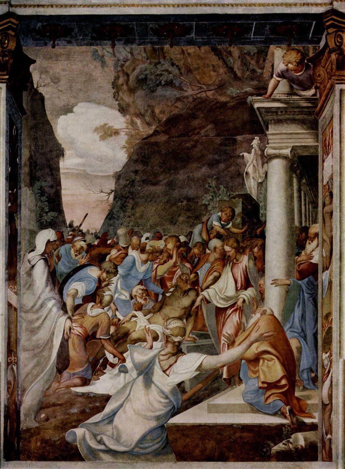 San Sigismondo Cremona Wikipedia