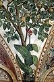 Camillo mantovano, volta della sala a fogliami di palazzo grimani, 1560-65 ca. 10.jpg