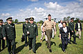 Camp Lejeune Marines host People's Republic of China Minister of National Defense 120509-M-PH073-160.jpg
