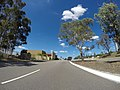 Campbelltown NSW 2560, Australia - panoramio (9).jpg