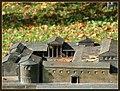 Campodunum Forum - panoramio.jpg