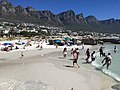 Camps Bay, Cape Town.jpg