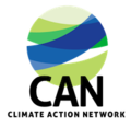 Can-logo-rgb-wikipedia.png