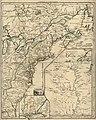Canada et Louisiane, LOC 74695306.jpg