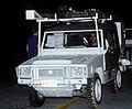 Canadian Iltis, 1988.JPEG