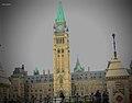 Canadian Parliament Buildings In Ottawa (209996255).jpeg