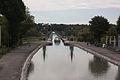 Canal-de-Briare IMG 0208.jpg