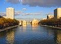 Canal de l'Ourcq 19. Arrond.jpg