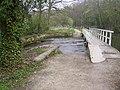 Canal overflow - panoramio.jpg